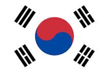 كوريا