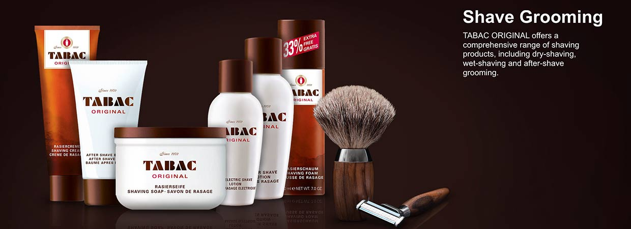 Tabac products-slider