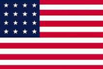 امريكا