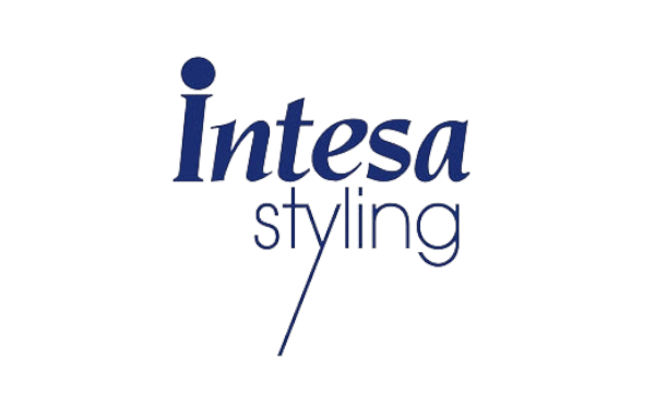 intesa styling
