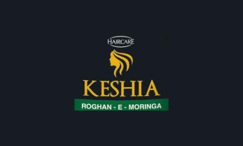 Keshia