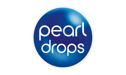 pearl drops