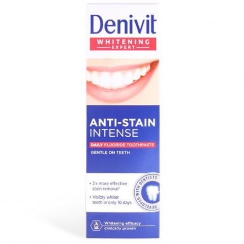 معجون اسنان لتبيض الاسنان 50مل anti-stain