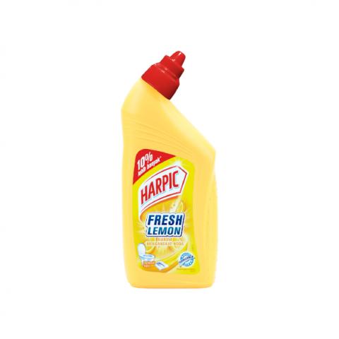 منظف هاربك 450مل fresh lemon