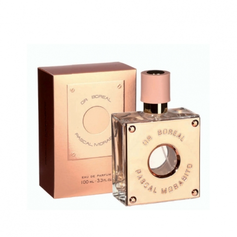 OR BOREAL EDP 100ml