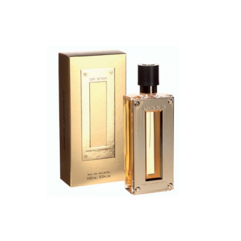 OR STAR EDT 100ml